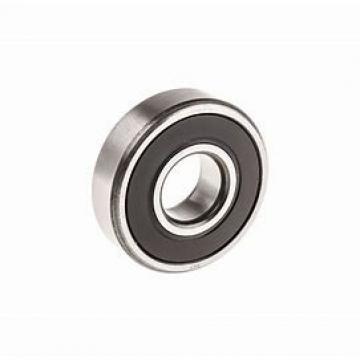 60 mm x 85 mm x 25 mm  NTN NA4912R needle roller bearings
