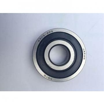 60 mm x 85 mm x 25 mm  Loyal NNCL4912 V cylindrical roller bearings