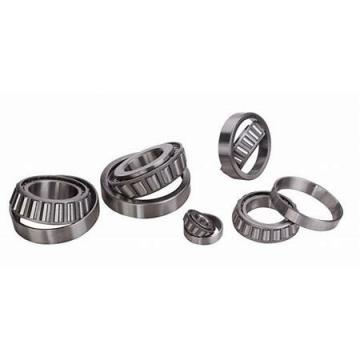 60 mm x 85 mm x 25 mm  INA NA4912-XL needle roller bearings