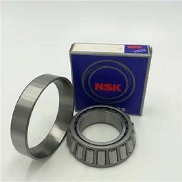 60 mm x 85 mm x 25 mm  SKF NNC4912CV cylindrical roller bearings