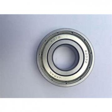 60 mm x 85 mm x 25 mm  Timken NA4912 needle roller bearings