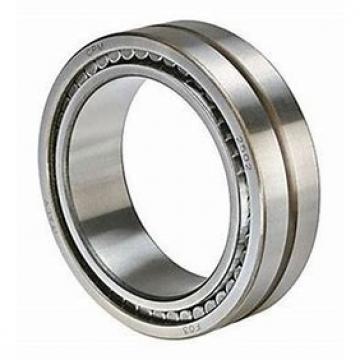 60 mm x 85 mm x 25 mm  NTN SL02-4912 cylindrical roller bearings