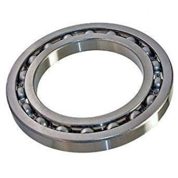 50 mm x 72 mm x 12 mm  SKF 71910 CB/P4A angular contact ball bearings