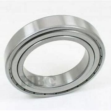 50 mm x 72 mm x 12 mm  SKF 71910 ACE/P4A angular contact ball bearings
