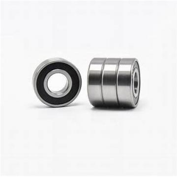 50 mm x 72 mm x 12 mm  SKF 71910 CE/P4A angular contact ball bearings