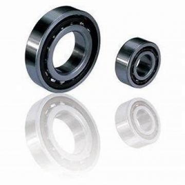 50 mm x 72 mm x 12 mm  SKF 71910 CB/HCP4AL angular contact ball bearings