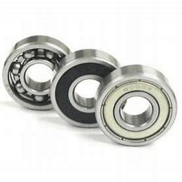 50 mm x 72 mm x 12 mm  SKF 61910-2RZ deep groove ball bearings