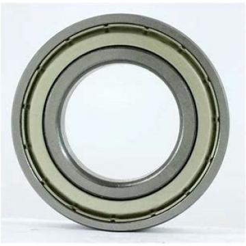 50 mm x 72 mm x 12 mm  SKF 71910 ACE/P4AL angular contact ball bearings