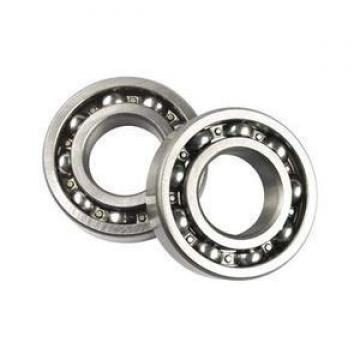 85 mm x 130 mm x 22 mm  NACHI BNH 017 angular contact ball bearings