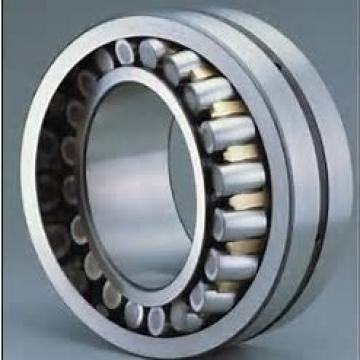 85 mm x 130 mm x 22 mm  NACHI 7017DB angular contact ball bearings
