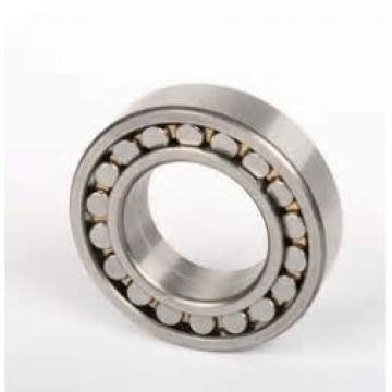 85 mm x 130 mm x 22 mm  ISB 6017 NR deep groove ball bearings