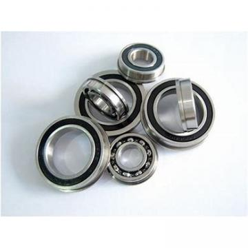 90 mm x 160 mm x 40 mm  NKE NUP2218-E-MA6 cylindrical roller bearings