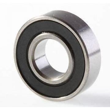 90 mm x 160 mm x 40 mm  KOYO 22218RHR spherical roller bearings