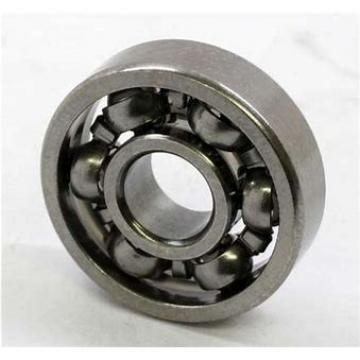 90 mm x 160 mm x 40 mm  NTN NU2218 cylindrical roller bearings