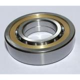 110 mm x 170 mm x 28 mm  NACHI 7022C angular contact ball bearings