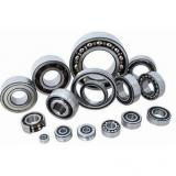 SNR 22244EMW33 thrust roller bearings