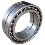 220 mm x 400 mm x 108 mm  NSK TL22244CAE4 spherical roller bearings