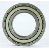 25 mm x 52 mm x 15 mm  SNFA BS 225 /S 7P62U thrust ball bearings