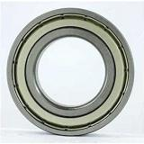 25 mm x 52 mm x 15 mm  SNFA BS 225 7P62U thrust ball bearings