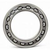 25 mm x 52 mm x 15 mm  NKE 7205-BECB-TVP angular contact ball bearings