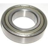 25 mm x 52 mm x 15 mm  NSK 7205 C angular contact ball bearings