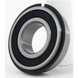 25 mm x 62 mm x 17 mm  Loyal 1305K+H305 self aligning ball bearings