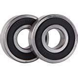 30 mm x 55 mm x 13 mm  ISB SS 6006 deep groove ball bearings