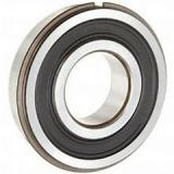 30 mm x 62 mm x 16 mm  NTN 7206CGD2/GNP4 angular contact ball bearings