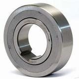 Loyal 71908 ATBP4 angular contact ball bearings