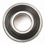 50 mm x 110 mm x 40 mm  ISO 2310K+H2310 self aligning ball bearings