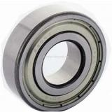 50 mm x 110 mm x 40 mm  ISB 62310-2RS deep groove ball bearings