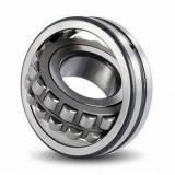 57,15 mm x 104,775 mm x 30,958 mm  FBJ 45291/45220 tapered roller bearings