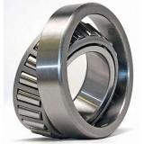 57,15 mm x 104,775 mm x 30,958 mm  Loyal 45289/45220 tapered roller bearings