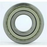 90 mm x 160 mm x 40 mm  NKE NJ2218-E-TVP3+HJ2218-E cylindrical roller bearings
