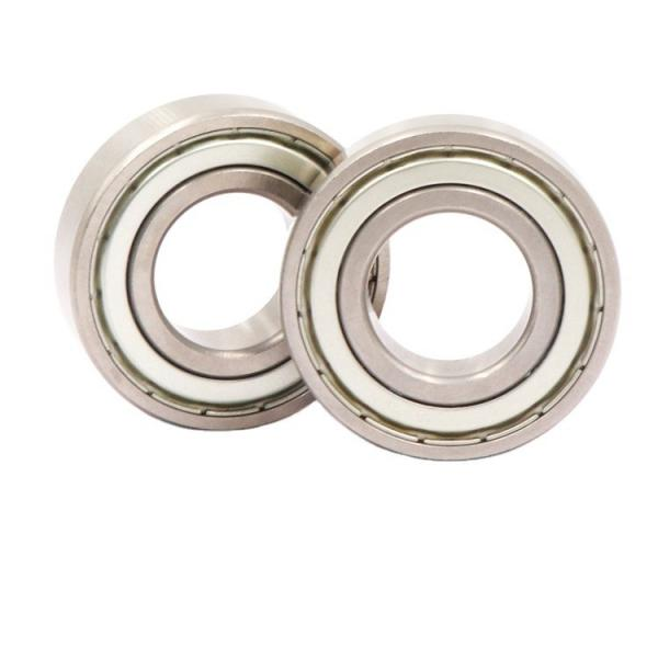 Zprecision Bearing Resistant to Use 7316 #1 image