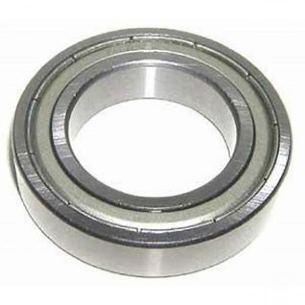 50 mm x 72 mm x 12 mm  SKF S71910 CB/P4A angular contact ball bearings #1 image