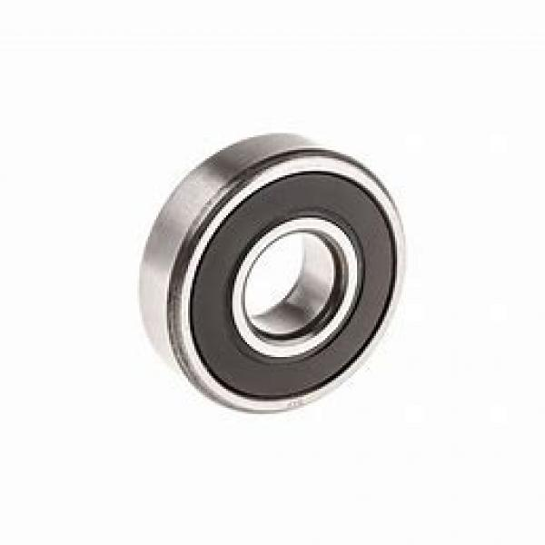 220 mm x 400 mm x 108 mm  NKE NJ2244-E-MPA cylindrical roller bearings #1 image