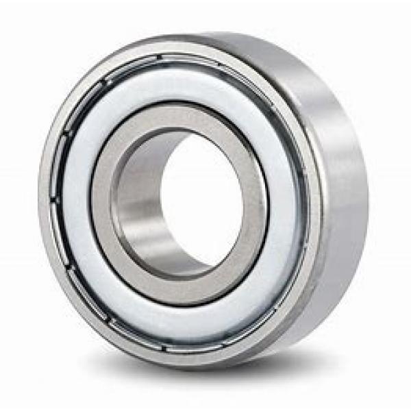 220 mm x 400 mm x 108 mm  NKE NU2244-E-M6 cylindrical roller bearings #2 image