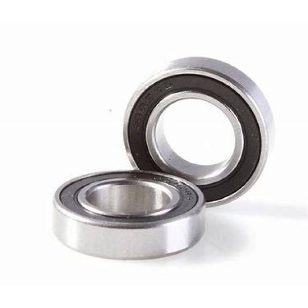 220 mm x 400 mm x 108 mm  KOYO 22244RHAK spherical roller bearings #2 image