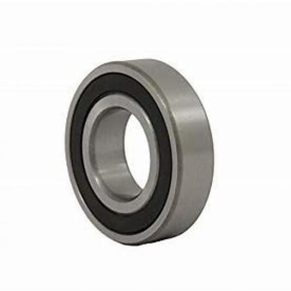 40 mm x 62 mm x 12 mm  KOYO 7908CPA angular contact ball bearings #1 image