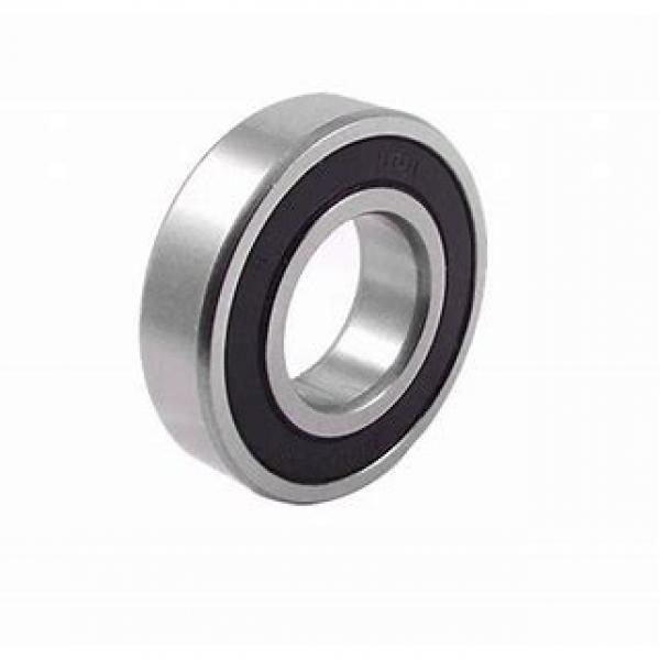 40 mm x 62 mm x 12 mm  NTN 7908C angular contact ball bearings #1 image