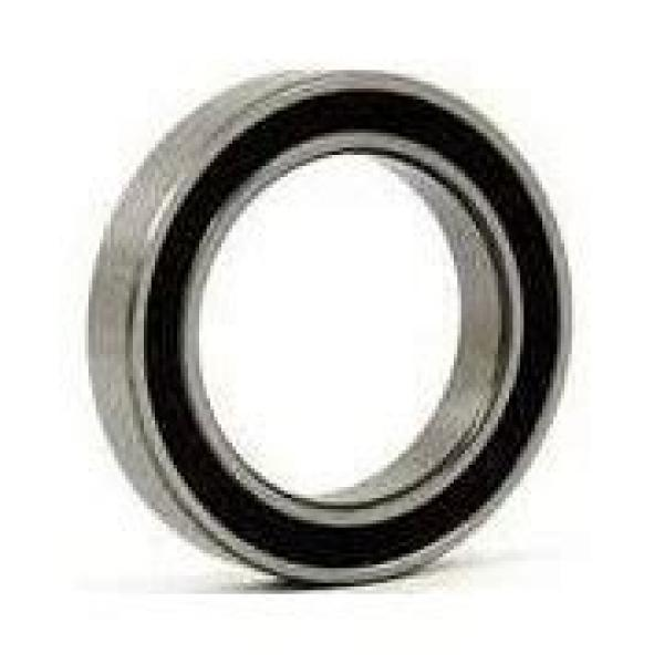 20 mm x 47 mm x 14 mm  SKF 6204-RSH deep groove ball bearings #1 image