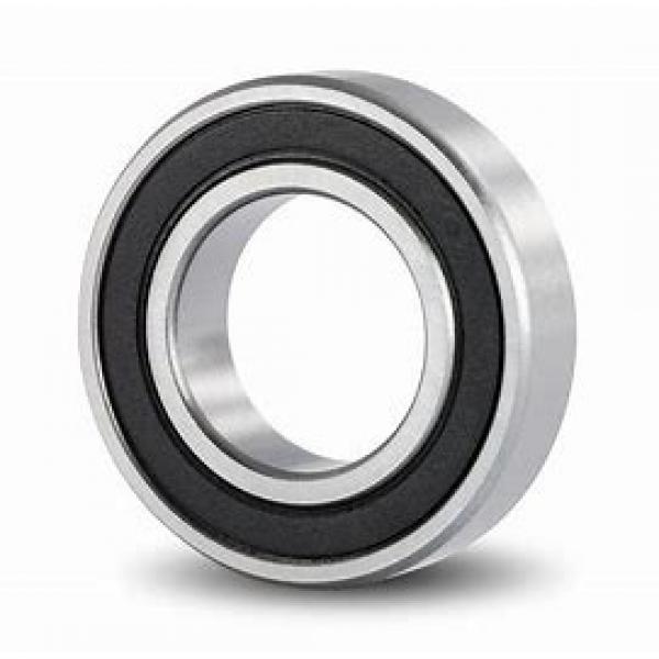 20 mm x 47 mm x 14 mm  SKF S7204 CD/P4A angular contact ball bearings #2 image