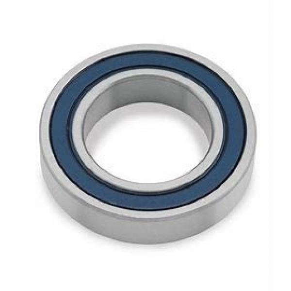 20 mm x 47 mm x 14 mm  SKF NU 204 ECML thrust ball bearings #2 image