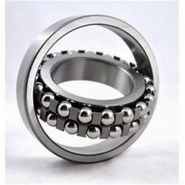 57,15 mm x 104,775 mm x 30,958 mm  Timken 45289/45220 tapered roller bearings #1 image
