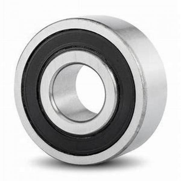 57,15 mm x 104,775 mm x 30,958 mm  KOYO 45291/45221 tapered roller bearings #1 image
