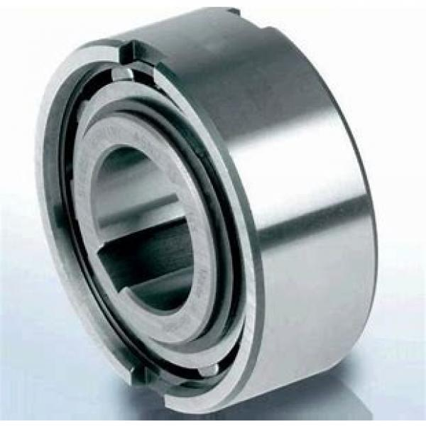 57,15 mm x 104,775 mm x 30,958 mm  NSK 45289/45220 tapered roller bearings #1 image