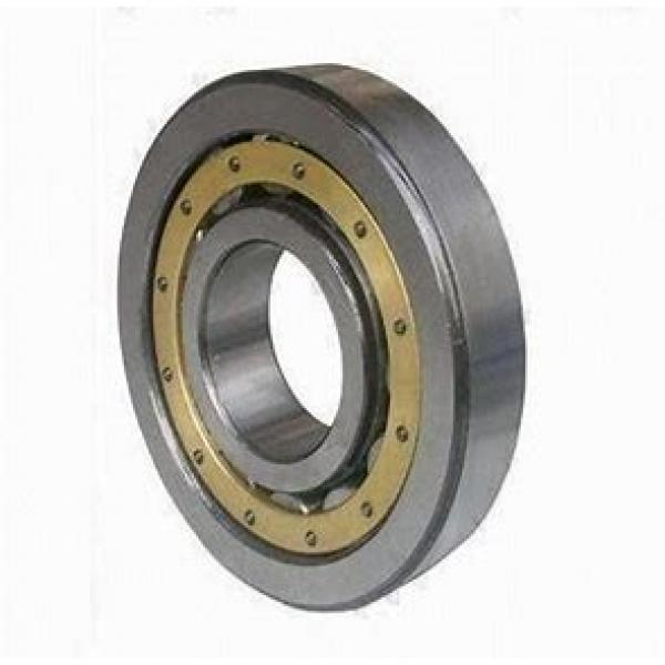 57,15 mm x 104,775 mm x 29,317 mm  Timken 462/453X tapered roller bearings #1 image