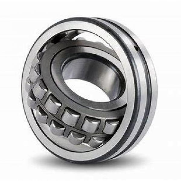 57,15 mm x 104,775 mm x 30,958 mm  ISO 45291/45221 tapered roller bearings #1 image