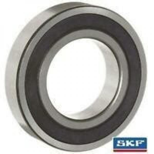60 mm x 85 mm x 25 mm  INA SL014912 cylindrical roller bearings #1 image